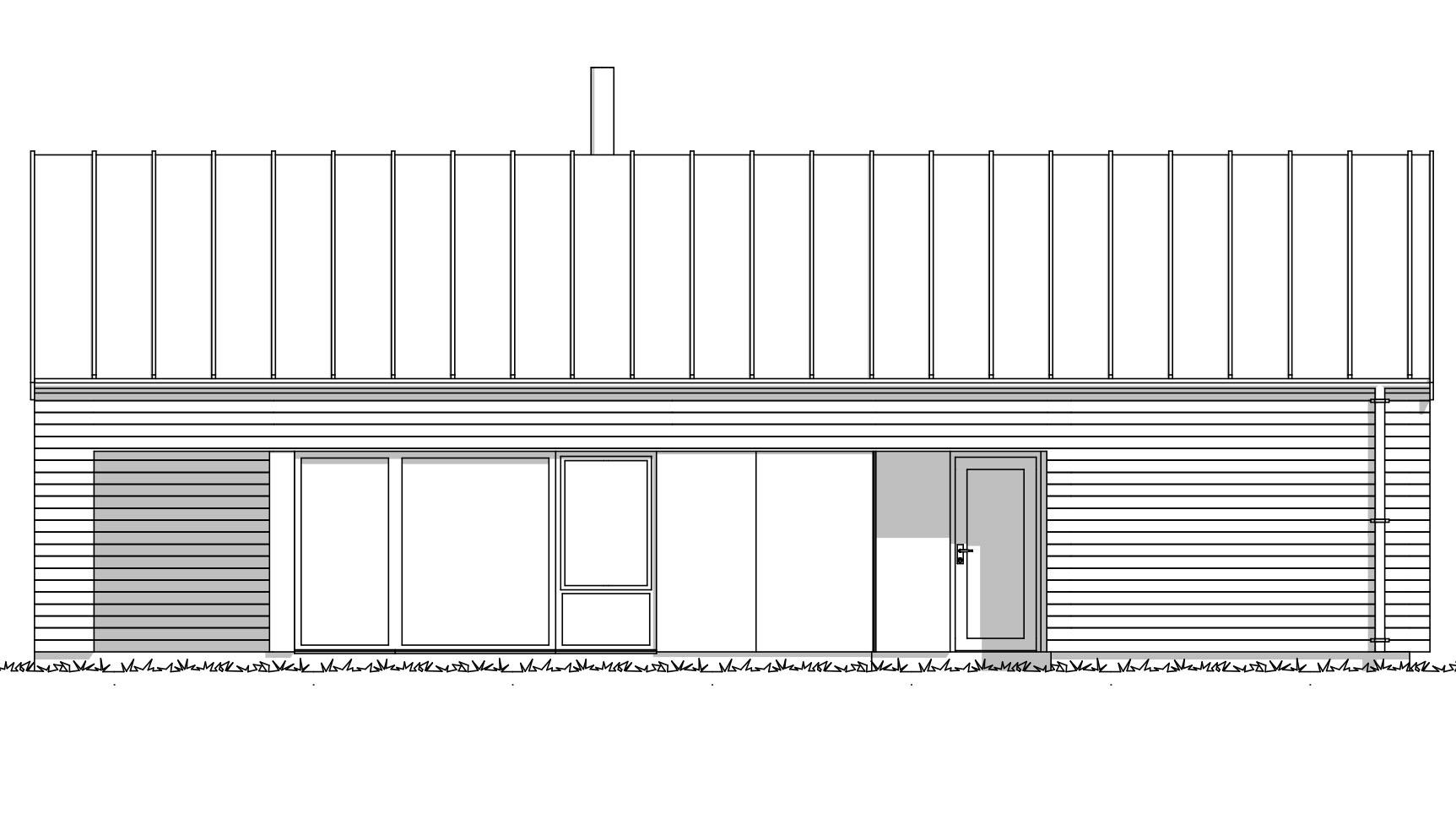 16-Koia+moderne+fasade+3+katalog.jpg