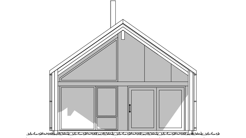 16-Koia+moderne+fasade+4+katalog.jpg