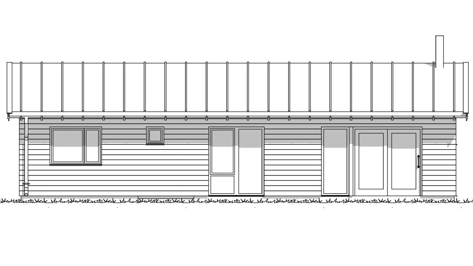 16-Krypinn+fasade+1+katalog.jpg