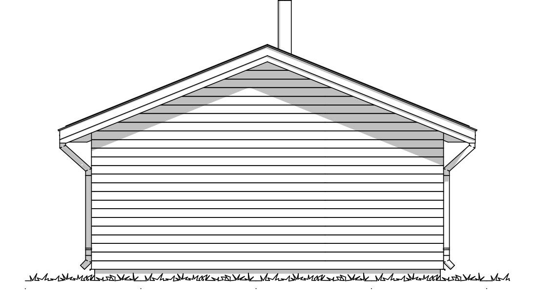 16-Krypinn+fasade+2+katalog.jpg