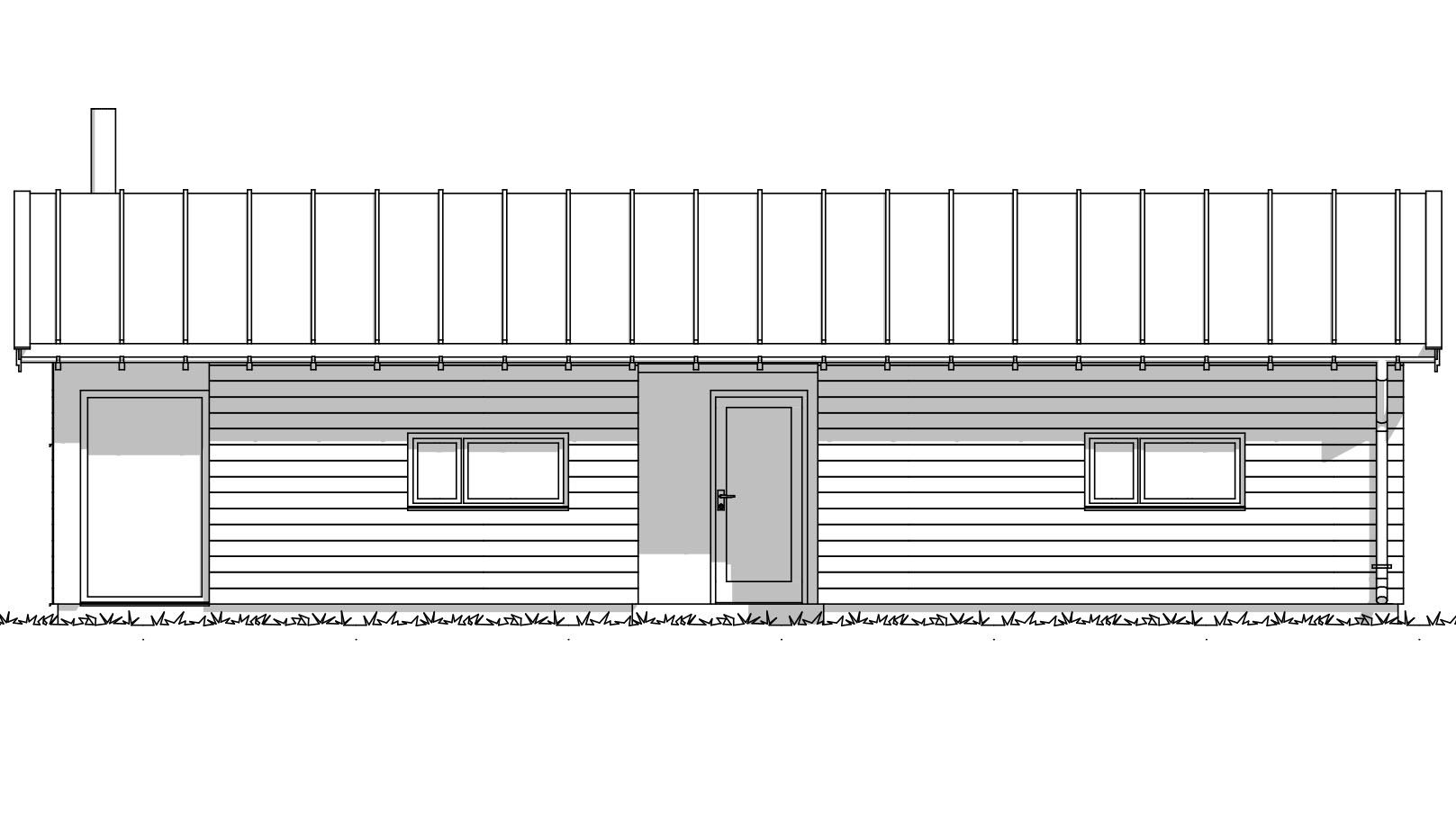16-Krypinn+fasade+3+katalog.jpg