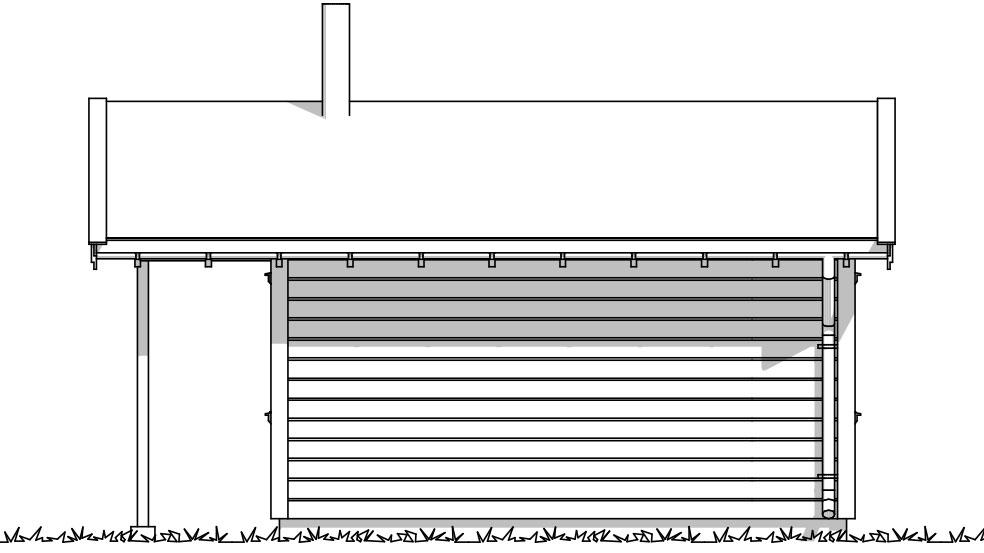 16-Kvisten+fasade+2+katalog.jpg