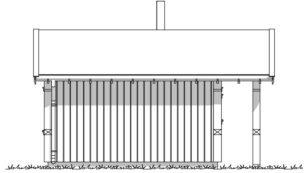16-Lillebu+fasade+4+katalog.jpg