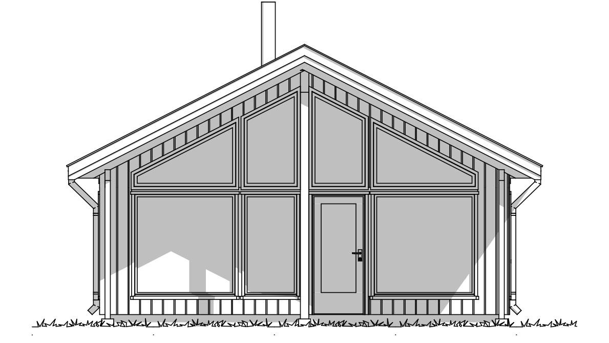 16-Nordavind+fasade+2+katalog.jpg