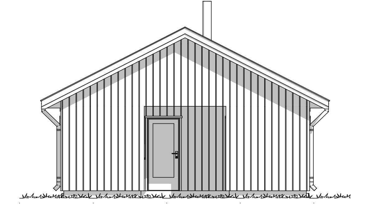 16-Nordavind+fasade+4+katalog.jpg