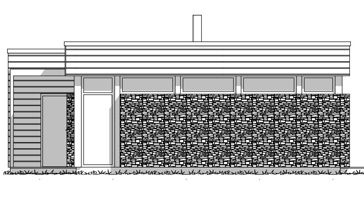16-Ormen+Lange+fasade+2+katalog.jpg