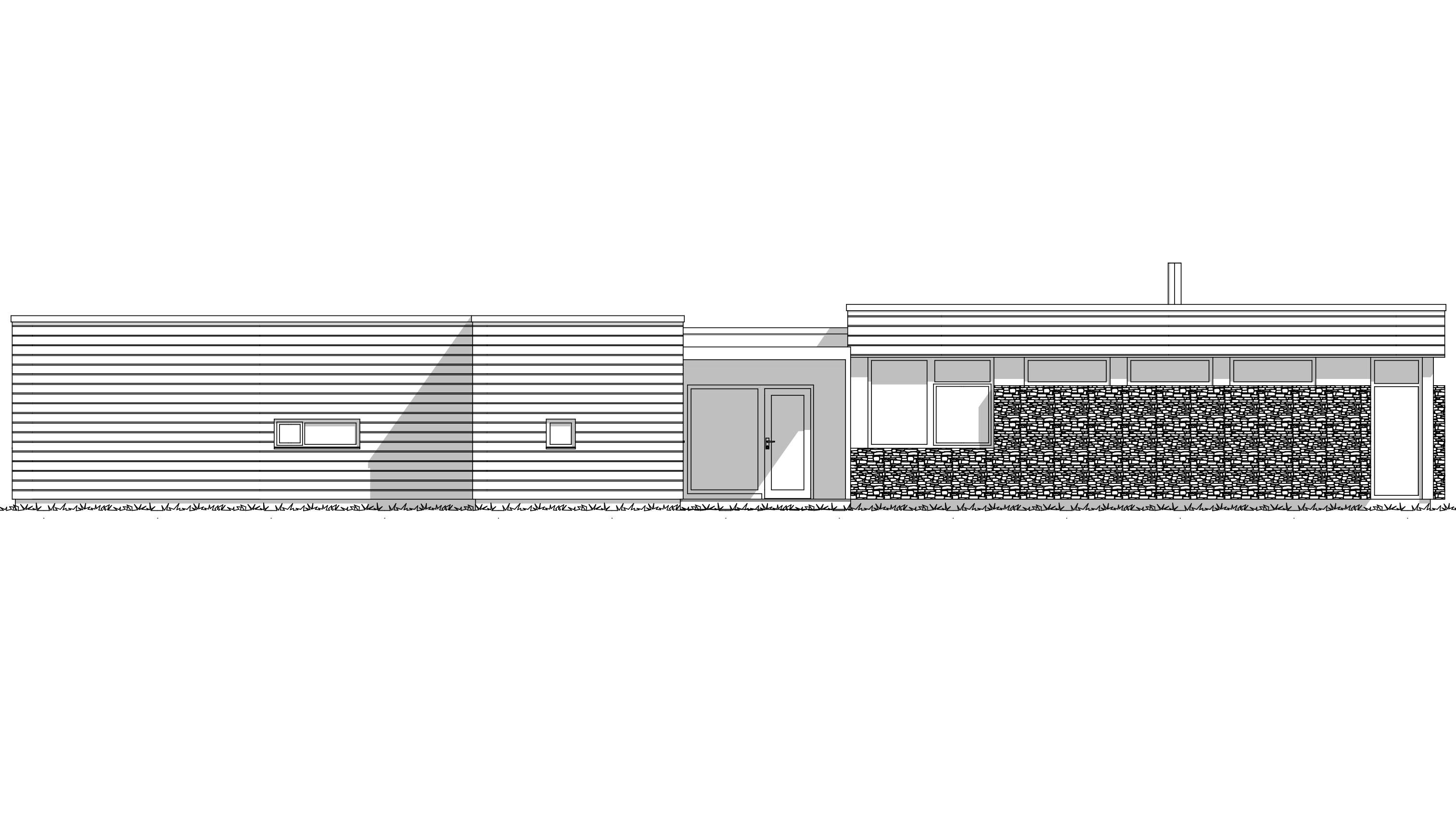 16-Ormen+Lange+fasade+3+katalog.jpg