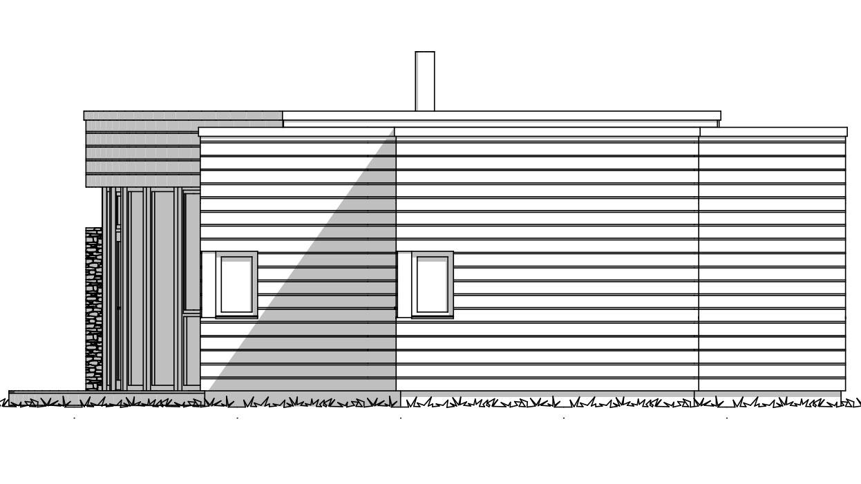 16-Ormen+Lange+fasade+4+katalog.jpg