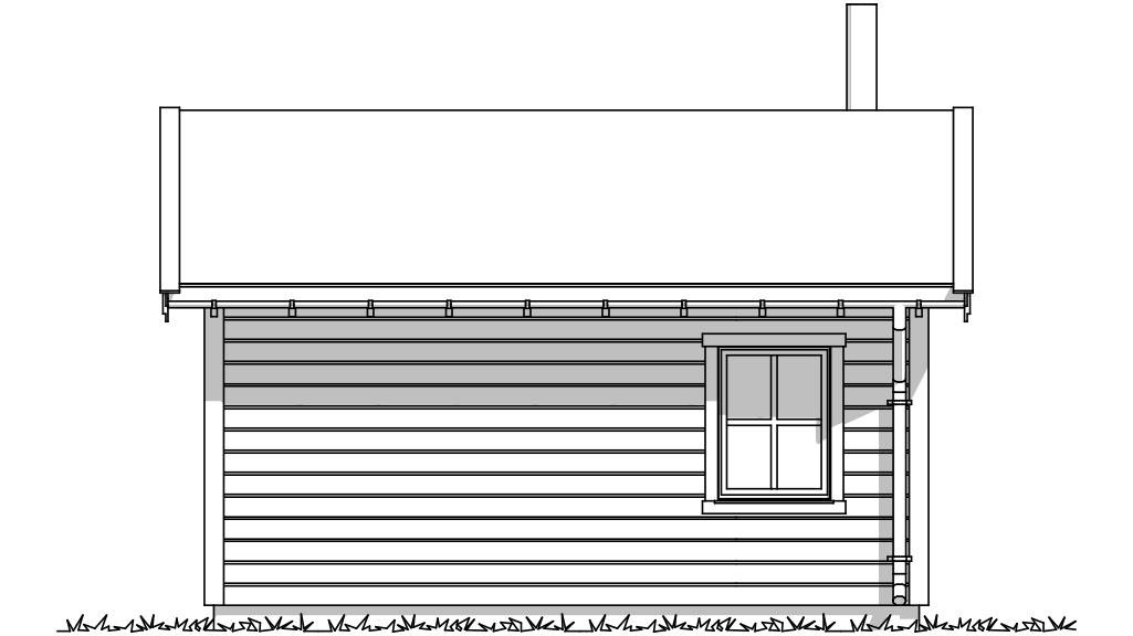 16-Lillebu+fasade+2+katalog.jpg