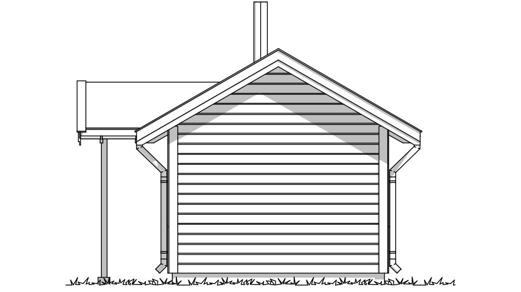 16-Lillebu+fasade+3+katalog.jpg