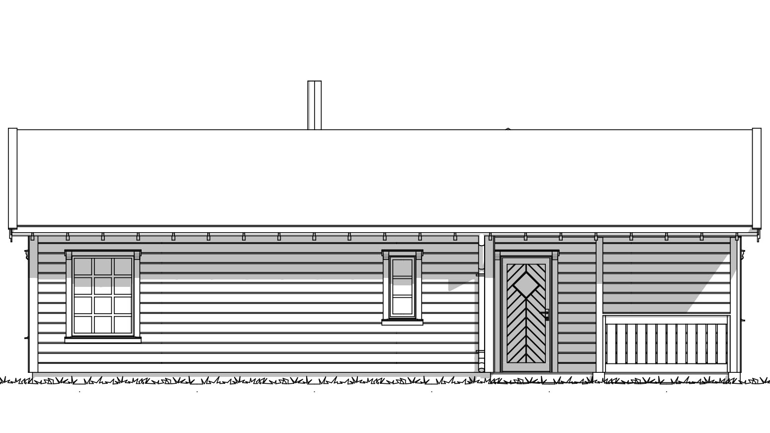 16-Rondane+fasade+1+katalog.jpg