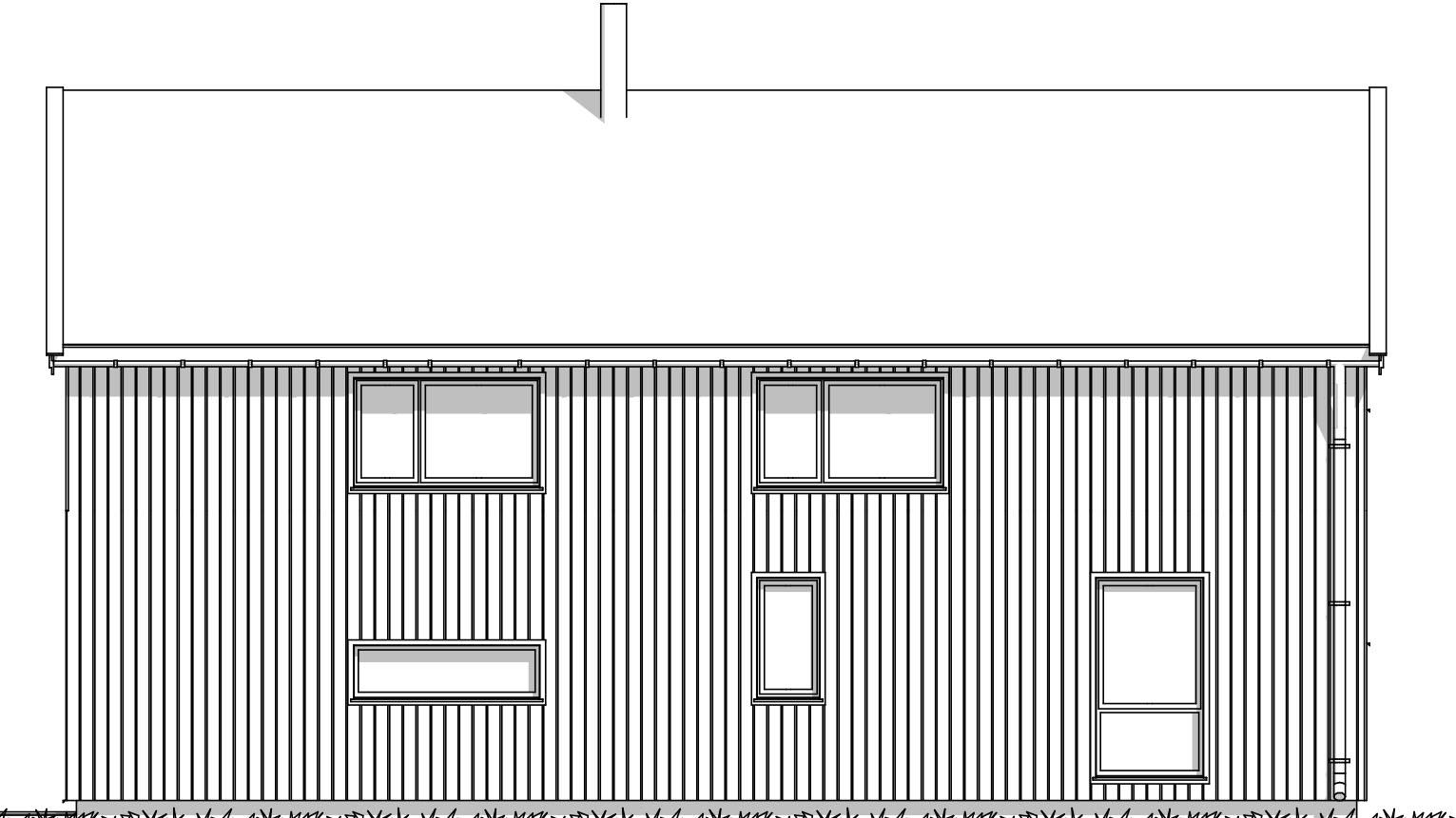 16-Rorbu+fasade+1+katalog.jpg