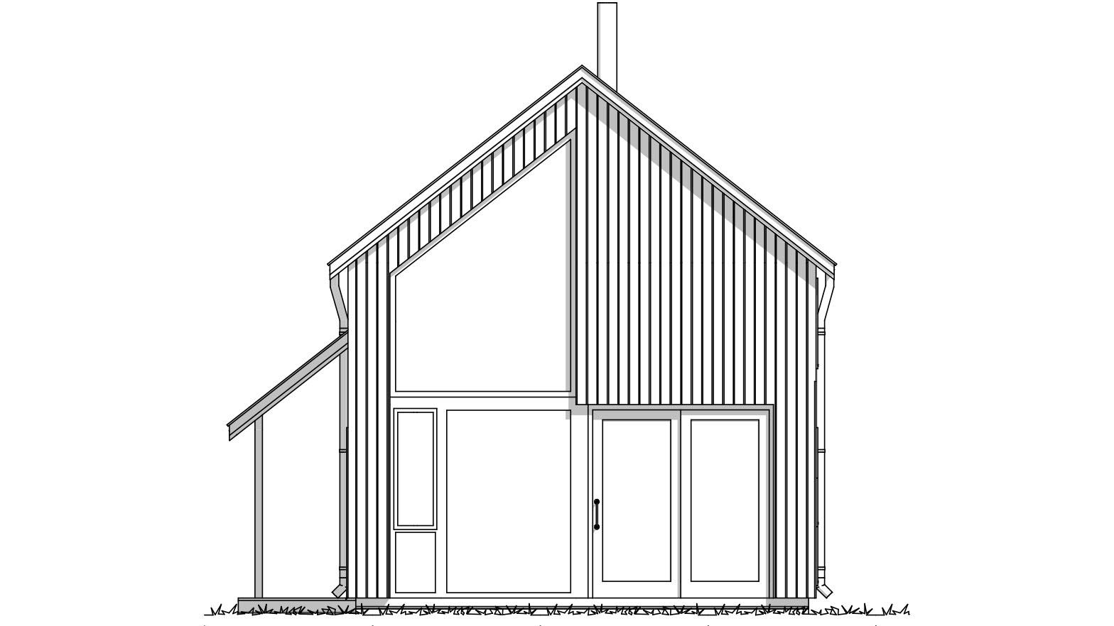 16-Rorbu+fasade+2+katalog.jpg