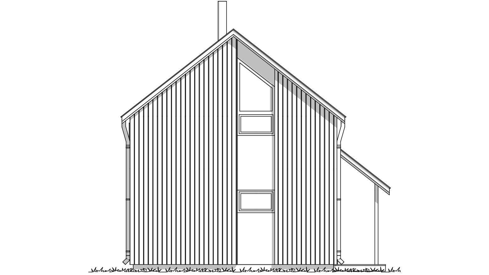16-Rorbu+fasade+4+katalog.jpg