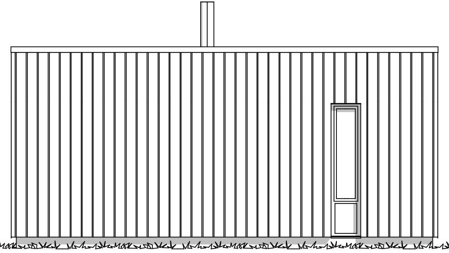 16-Skarven+fasade+2+katalog.jpg