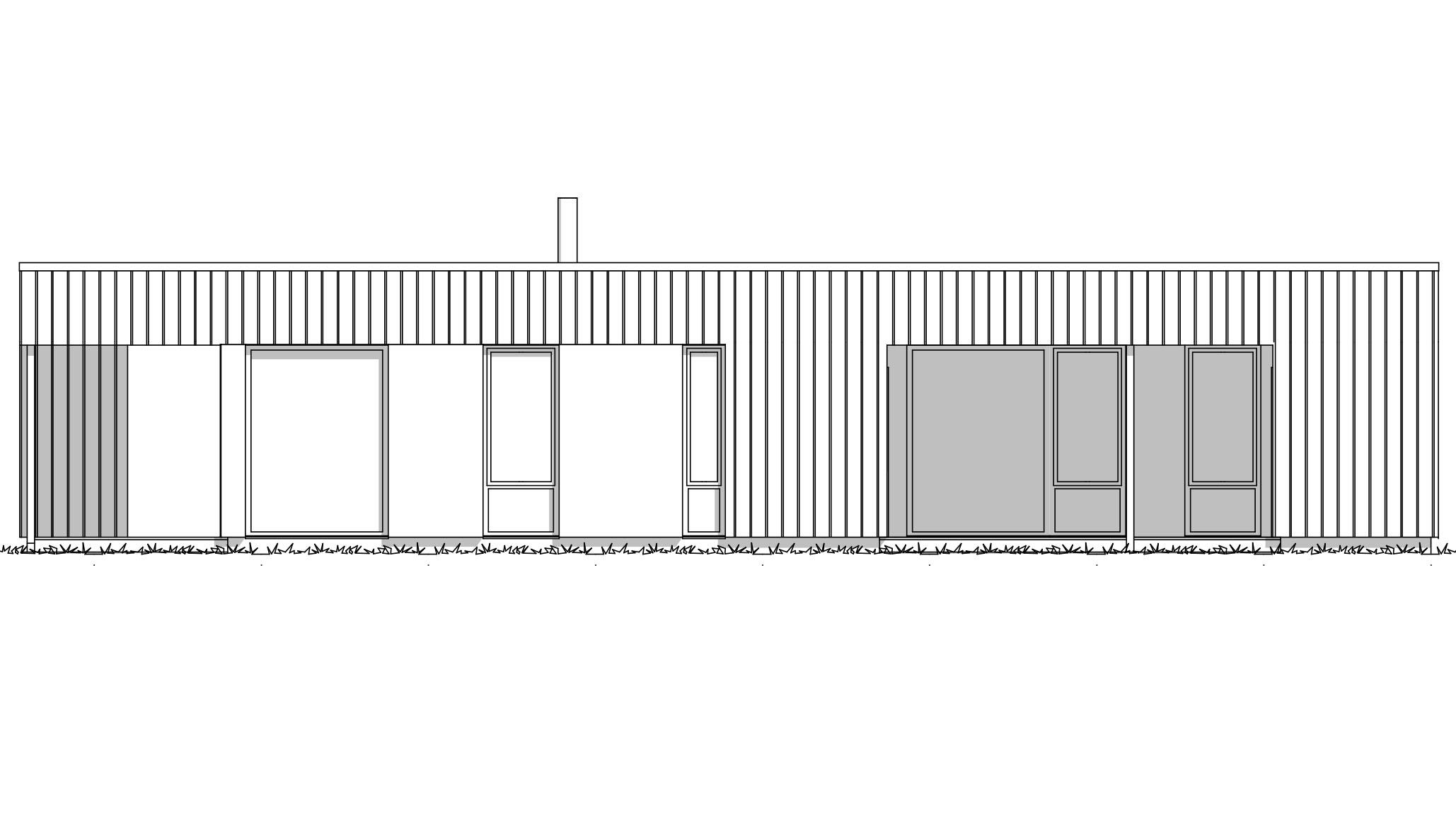 16-Skarven+fasade+3+katalog.jpg