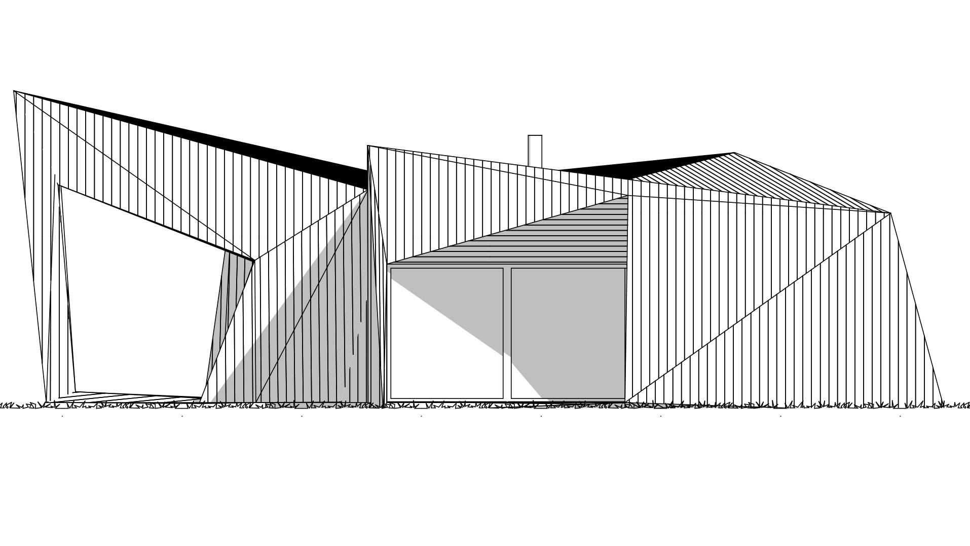 16-Skulptur+fasade+2+katalog.jpg