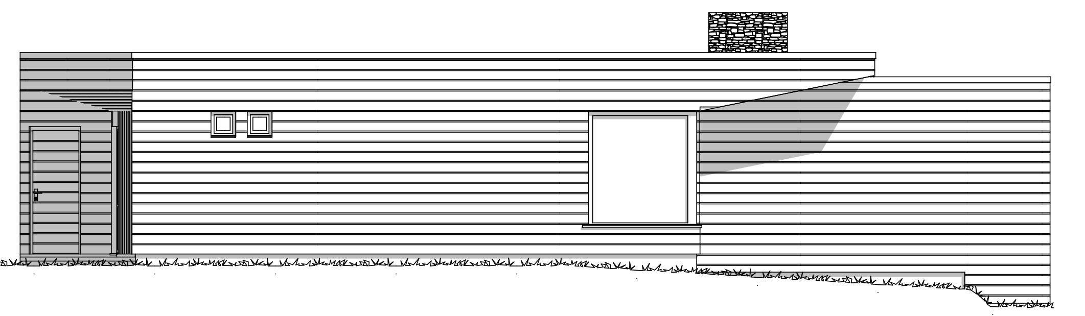 16-Svaberg+fasade+2+katalog.jpg