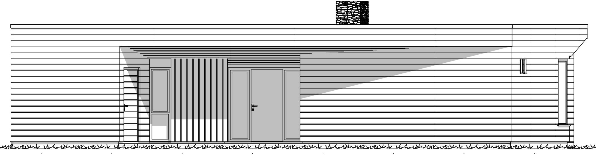 16-Svaberg+fasade+3+katalog.jpg