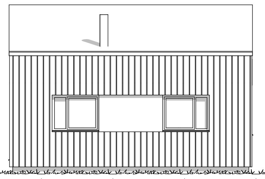 16-Tinn+moderne+fasade+2+katalog-1.jpg