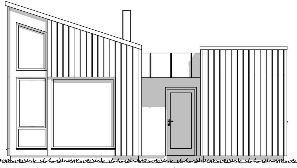 16-Tinn+moderne+fasade+3+katalog-1.jpg