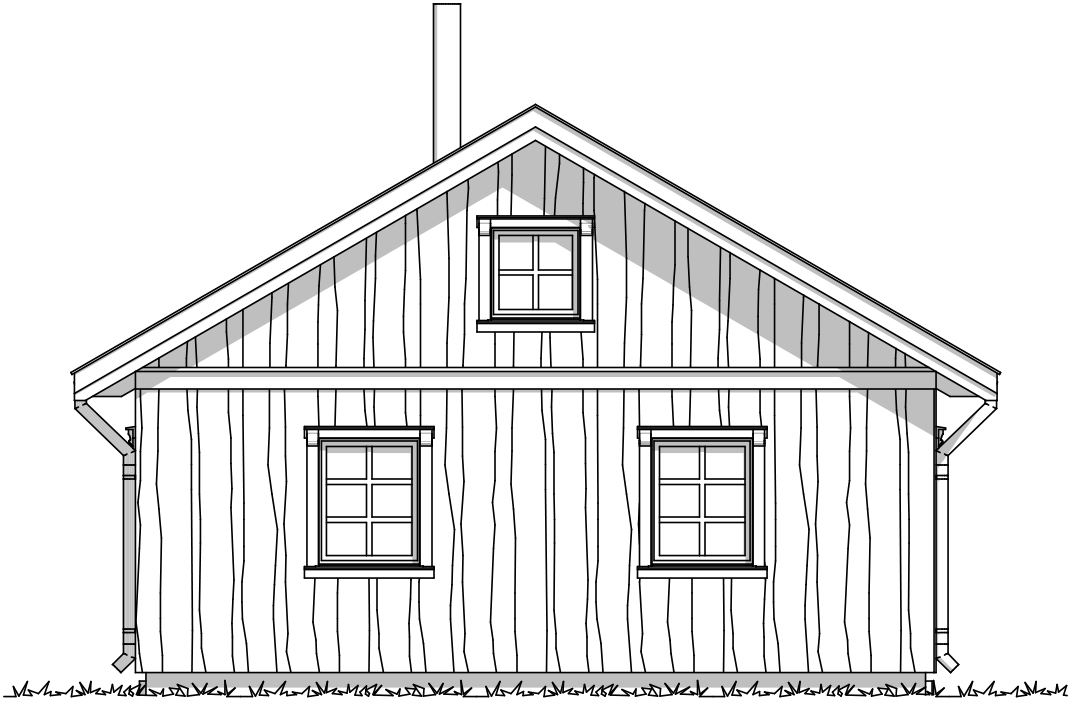 16-Tinn+fasade+2+katalog.jpg