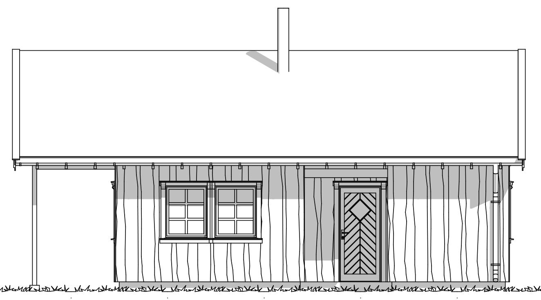 16-Tinn+fasade+3+katalog.jpg