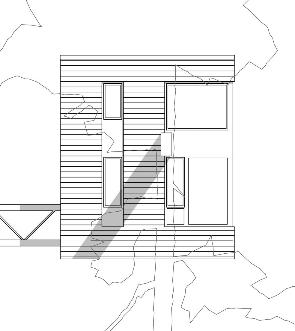 16-Utsikten+fasade+1+katalog.jpg