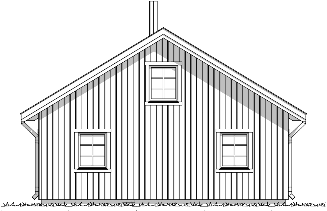 16-Varden+fasade+2+katalog.jpg