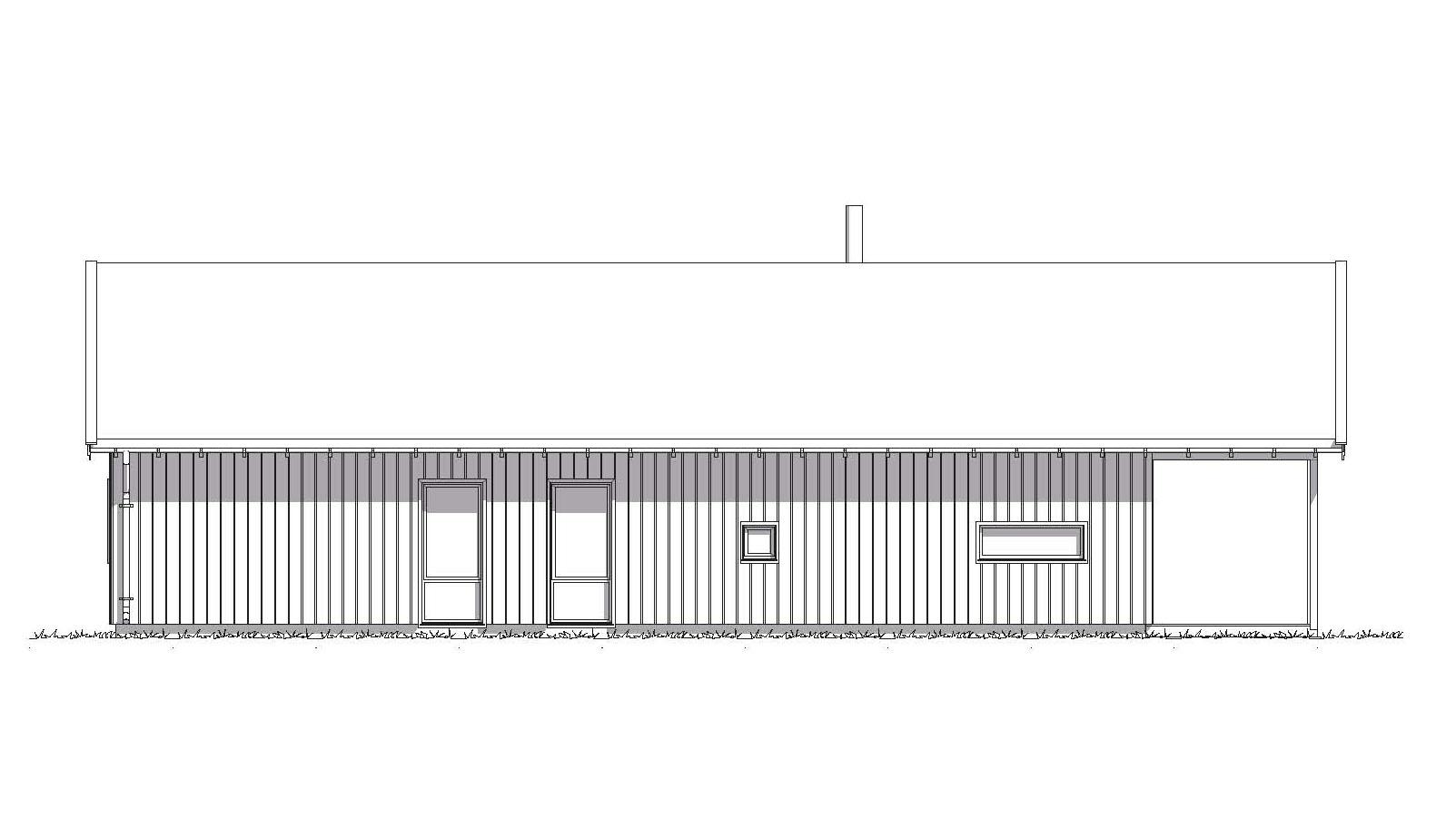 16-Fjordgløtt+fasade+1+katalog_.jpg