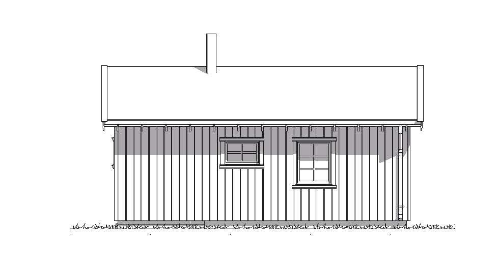 16-Huldra+fasade+2+katalog_.jpg