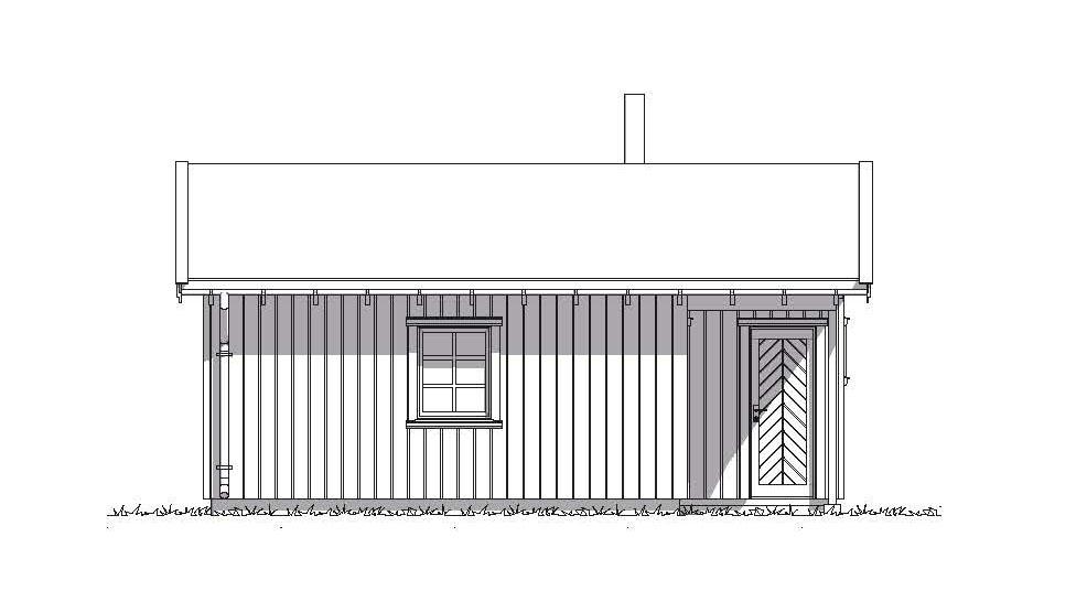 16-Huldra+fasade+4+katalog_.jpg