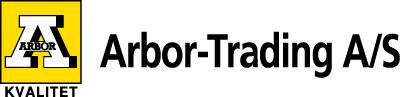 Logo - Arbor-Trading A/S