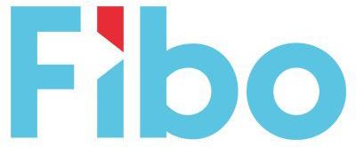 Logo - Fibo