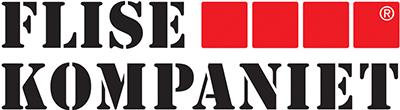 Logo - Flisekompaniet