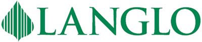 Logo - Langlo AS