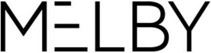 Logo - Melby Trapp