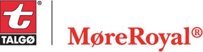 Logo - Møre Tre AS