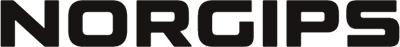 Logo - Norgips Norge AS