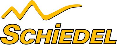Logo - Schiedel Skorsteiner AS