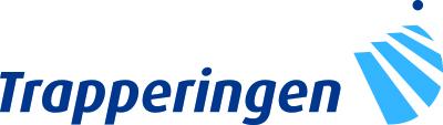 Logo - Trapperingen