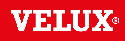 Logo - Velux AS