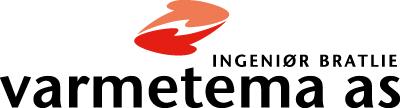 Logo - Varmetema