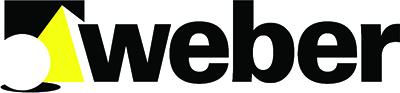 Logo - Weber AS