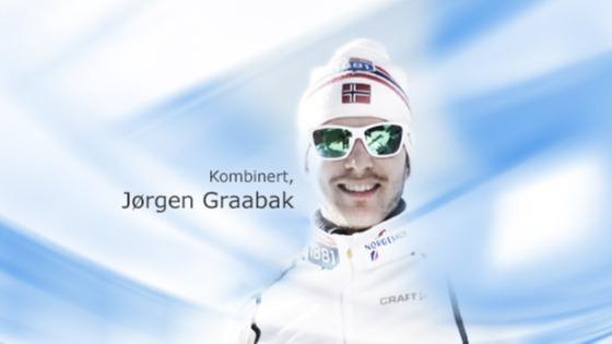 Team Norgeshus