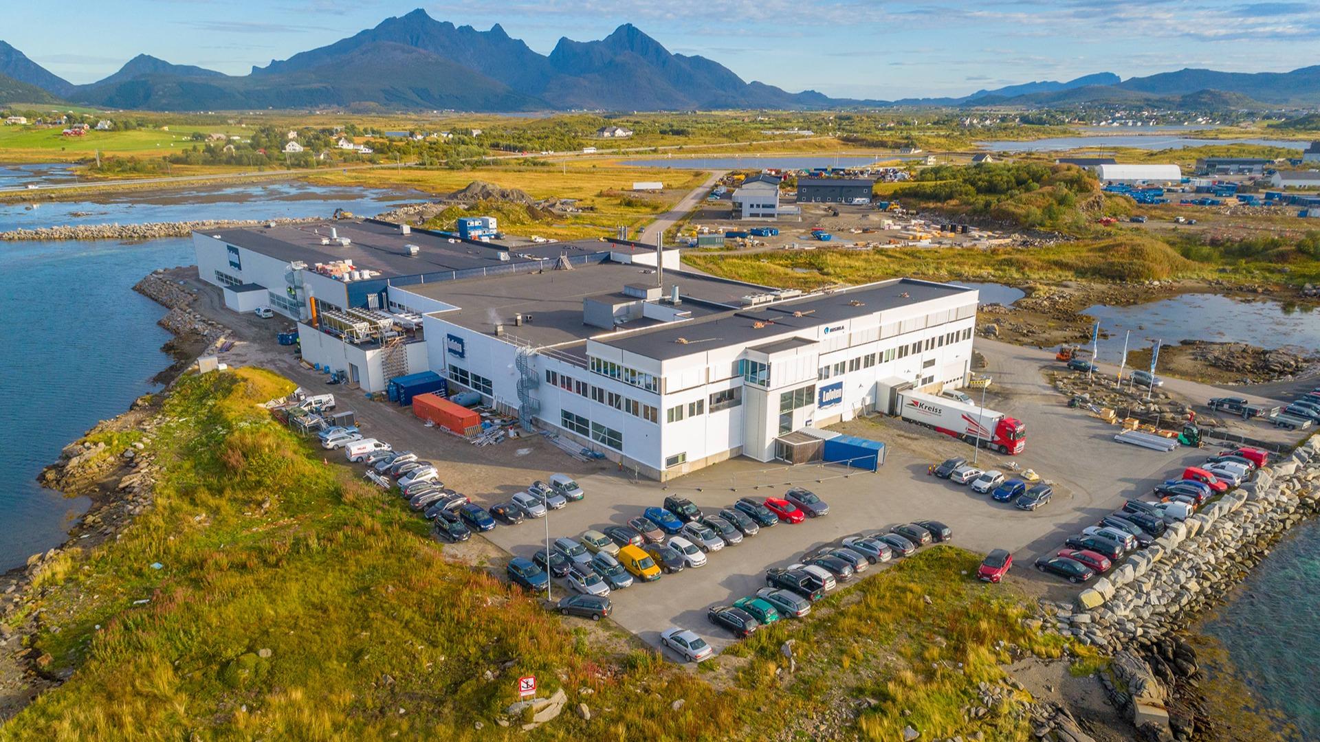 Lofoten-fabrikken+2.jpg
