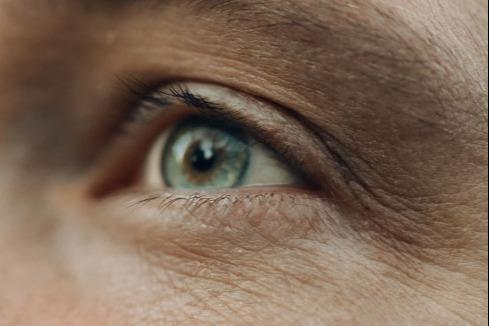 Presbyopi – er du alderslangsynt? | Trondheim Øyelegesenter