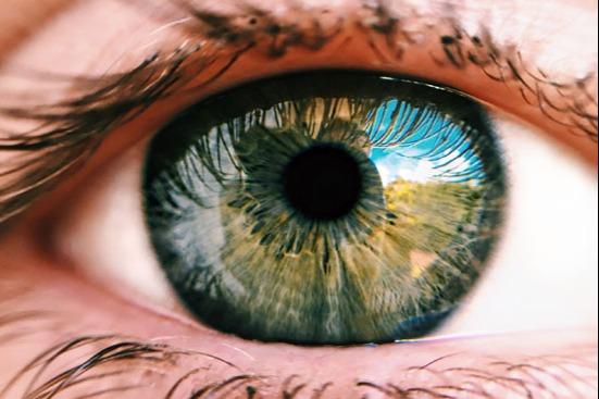Gode råd til deg med tørre øyne | Trondheim Øyelegesenter
