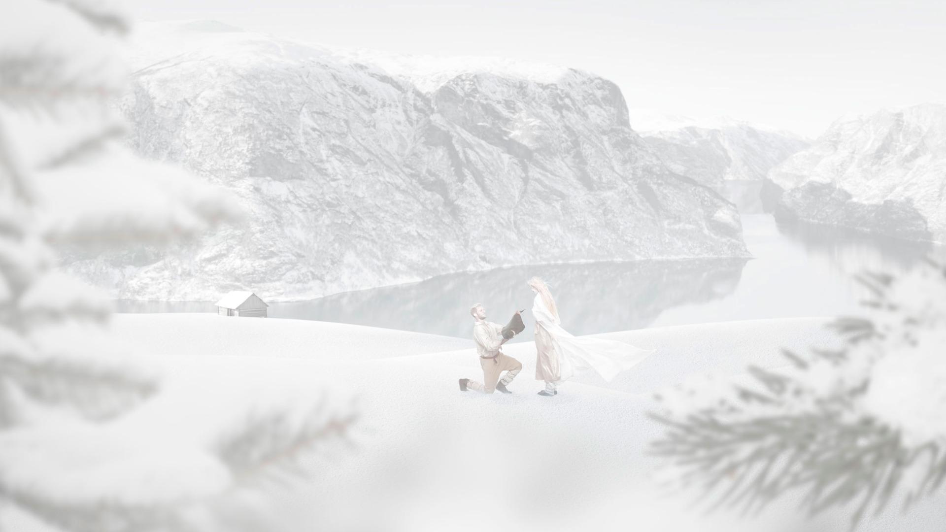 Glitne-theperfectwedding-2-fullskjerm.jpg