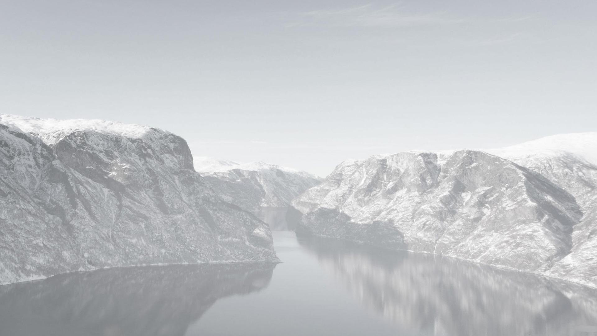 Glitne-production-sevenwonders-fjord-fullskjerm.jpg